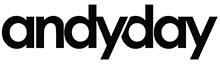 andyday.com logo