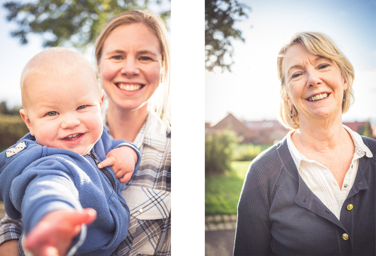 family_diptych_1500px