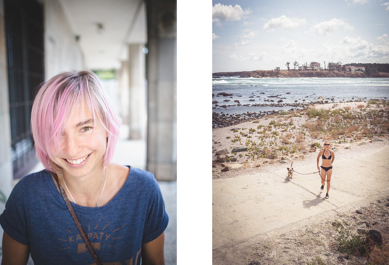 zof-pink-beach-diptych-1500px
